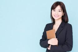 個人年金保険の種類