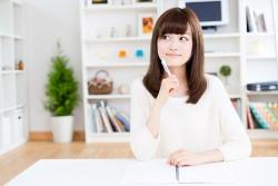 個人年金保険、月々いくら払ってる?