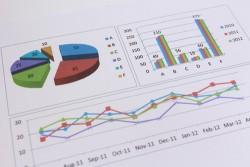 個人年金保険の加入率はどの位?