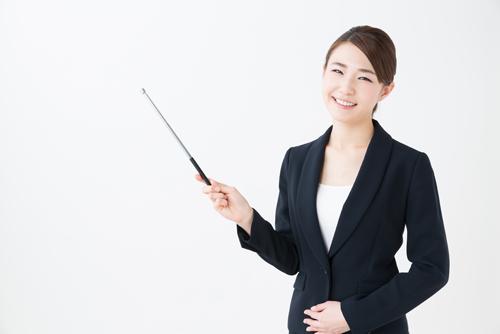 終身年金の特徴とメリット・デメリット!