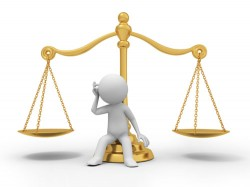 学資保険と定期積み立てどちらがよい?