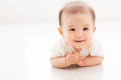 学資保険は、子供(赤ちゃん)が産まれる前に加入した方がいい?