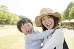 学資保険と子供保険の違いは?