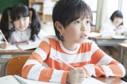 小学校の卒業までに教育費はいくらかかる?