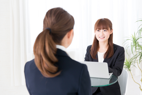 学資保険の見直しは、どのように決めればよい?