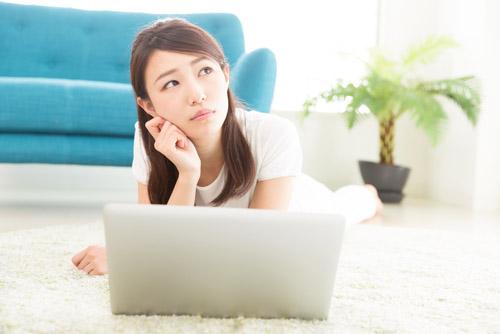学資保険は、月々いくらかかるの?