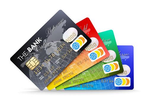 クレジットカードで支払える学資保険は?