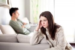 離婚したら学資保険はどうなる?
