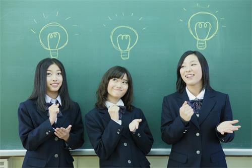 私立高校の学費(教育費)はいくら位かかる?
